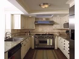 kitchen ideas for galley kitchens kitchen kitchen design ideas for small galley kitchens with the