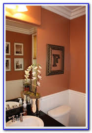 great paint colors for powder room painting home design ideas