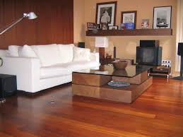 farbkonzept wohnzimmer farbkonzept wohnzimmer rot alle ideen für ihr haus design und möbel