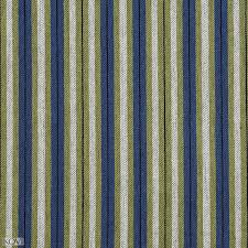 Blue Damask Upholstery Fabric Blue And Light Green Gray Stripe Country Damask Upholstery Fabric