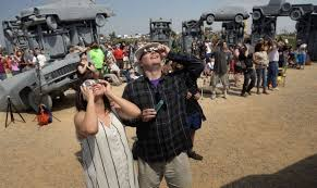 North Dakota best camera for travel images Best of the west eclipse viewing sets records in wyoming drought jpg
