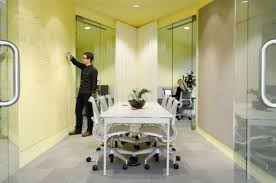 Cool Office Space Ideas by Cool Office Work Space By Boora Architects Dweef Com Bright