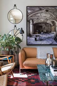 Home Interior Online 11446 Best House My Style Images On Pinterest Living Room Ideas