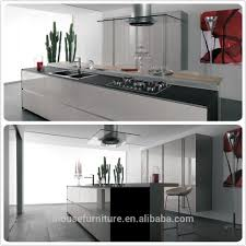 kitchen cabinet cheap price buy kitchen island units with cheap wholesale price from trusted