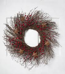 wreaths fall winter wreaths joann