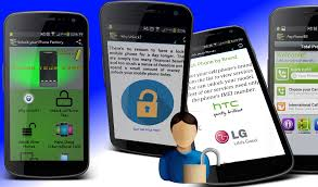 galaxy sim unlock apk sim network unlock pin 1 0 apk android tools apps