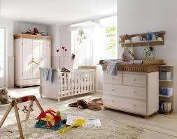segm ller kinderzimmer babyzimmer welches wieviel wo kaufen august 2012 babyclub