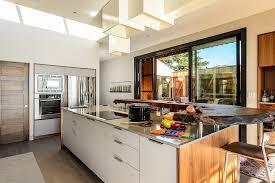 country kitchen floor plans open floor plan country homes inspirational eat in kitchen floor