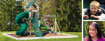 Playground Sets For Backyards by Play Sets For Sale Delaware Swing Sets For Sale In Wilmington