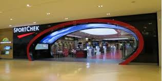 314 sport chek west edmonton mall sport chek