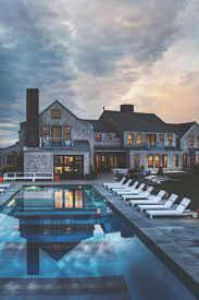 best 20 hamptons house ideas on pinterest outdoor pool grey