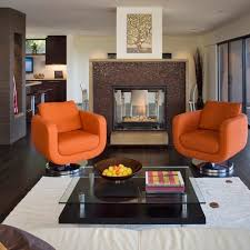 cheap used living room furniture used living room furniture sale