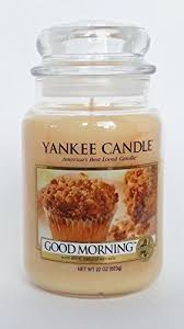 the best yankee candle scents hubpages