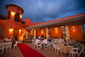 south padre island weddings casa mariposa event venue south padre island tx 78597