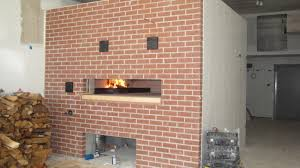 masonry heater design european fireplaces finnish contraflow