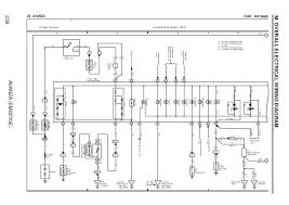 wiring diagram toyota avanza pdf efcaviation com