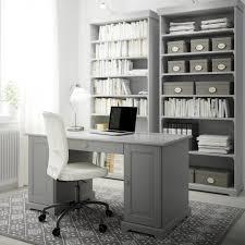 tapis bureau ikea top 10 des bureaux chez soi study rooms bureaus and room