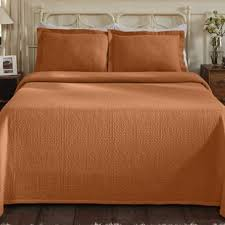 Orange Bed Sets Modern Orange Bedding Sets Allmodern