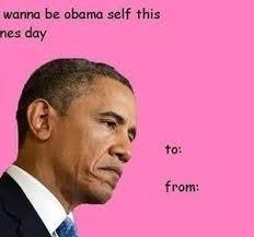 Cheesy Valentine Memes - 646 best valentines day images on pinterest funny valentine saint