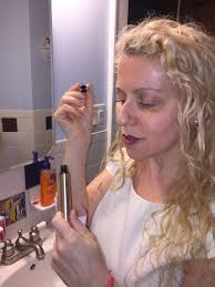 age defying beauty tips that don u0027t require surgery the staten