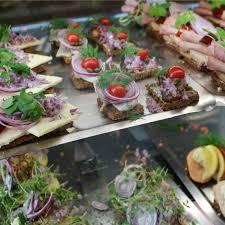 The Best Seafood Restaurants In Copenhagen Visitcopenhagen The Best Of Copenhagen U0027s Open Faced Sandwich Scene U2013 Urban Adventures