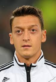 19 best mesut ozil 1ö images on pinterest soccer players