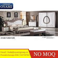 wholesale wooden bedroom furniture online buy best wooden