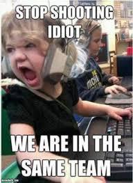 Meme Builder - memebold community meme builder memebold com meme maker