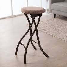 unique bar stool unique bar stools foter best 25 cool bar stools
