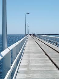 xypex project busselton jetty
