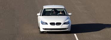 car rentals that accept prepaid debit cards sd car rent a car vehicle rentals san diego ca