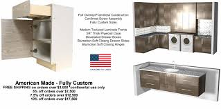 Fully Assembled Kitchen Cabinets 1492560344988 Jpg