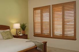infiniti window coverings edmonds blinds
