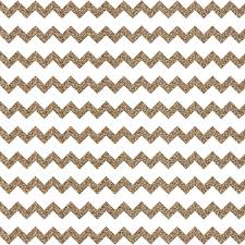 Cute Chevron Wallpapers by Pin By Kary Torrijos On Wallpaper Pinterest Wallpaper
