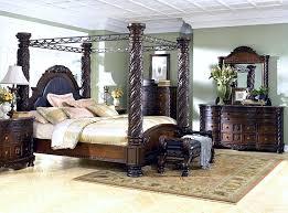 cindy crawford bedroom living room furniture