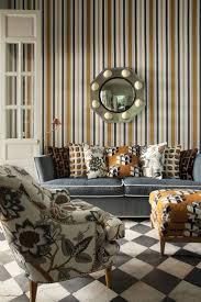 270 best designer lorenzo castillo images on pinterest home