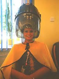 sissy boys hair dryers 232 best hoods images on pinterest hairstyles beautiful and hoods