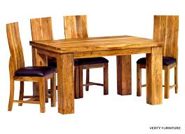 Dining Room Chairs With Wheels by Ebay Wooden Dining Chairs Good Dining Room Table And Chairs Ebay
