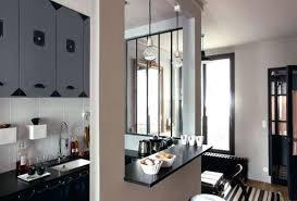 ouverture cuisine salon afficher l image d origine cuisines lapeyre