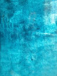 blue grunge texture this would be sick fabric for literally