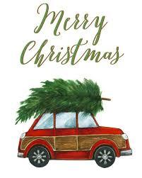 Christmas Vehicle Decorations Diy Christmas Decorations Today U0027s Creative Life