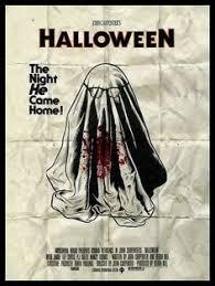 halloween scream bloody gore pinterest halloween
