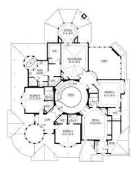 victorian floor plans click on a location to view photos of that