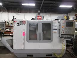 100 bridgeport vmc 1500 manuals uh430l vertical machining