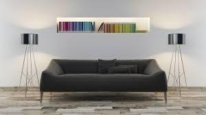 Black Bedroom Furniture What Color Walls Design Dilemma I Have Black Furniture How Should I Paint My Room