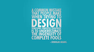 quotes about computer design 50 quotes