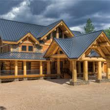 how to restore log cabin homes ward log homes