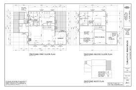 13 berm home plans courtyard courtyard house india rajasthan