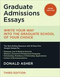 top cheap essay ghostwriting website for mba paralegal