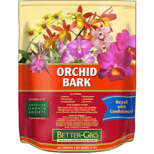 Orchid Bark Buy Better Gro4 Quart Organic Orchid Bark Soi In Cheap Price On